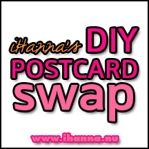 diy postcard button 2014 4