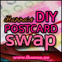 diy postcard button 2014 6