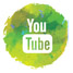 Studio iHanna on YouTube for video watching