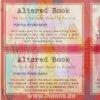 alteredbooklab
