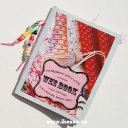 Wee Book 1 : Like a Soft Kiss