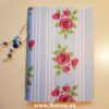 Cute doodle book with blank pages | journal 24 in iHanna's Journal release 3 2021