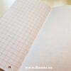 notebook15grid02