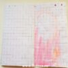 notebook15grid1