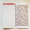 notebook15grid3